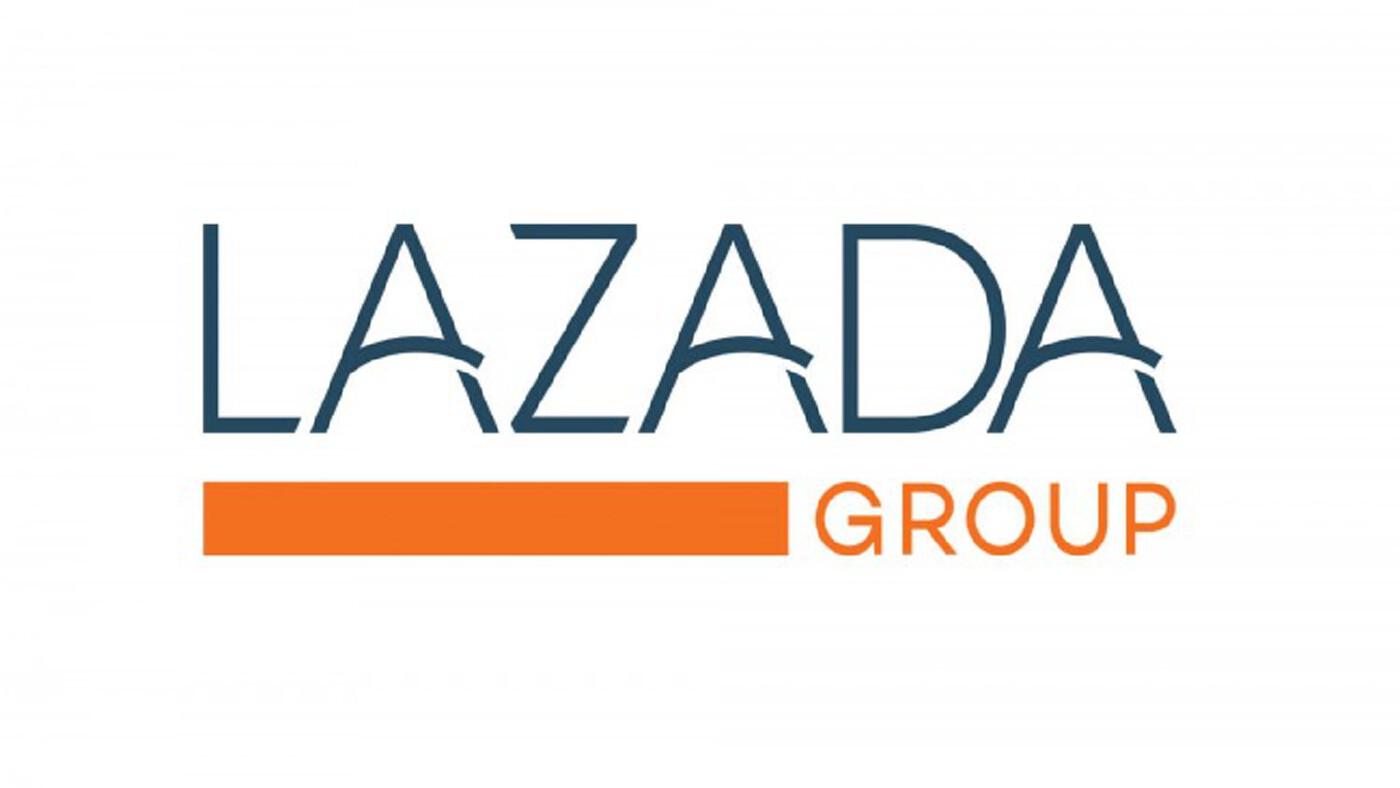 ลาซาด้า ชี้ ผู้ค้าออนไลน์ 70% ในอาเซียน มองบวก-อีคอมเมิร์ซยังโต แม้ 'โควิด' ซัดหนัก