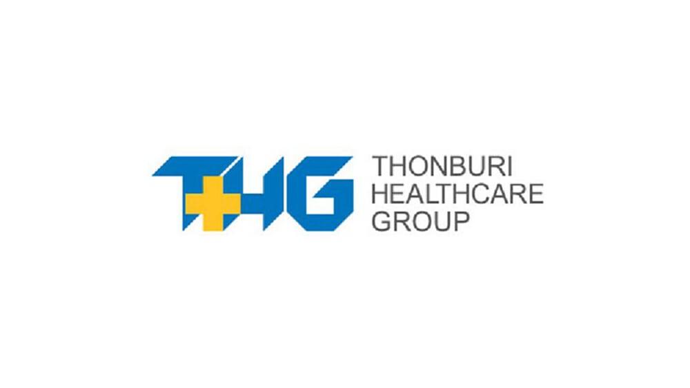 THG เตรียมเปิดเอกสารนำเข้าวัคซีนต่อ ก.ล.ต. ปัดข่าวลงนามกลาโหม