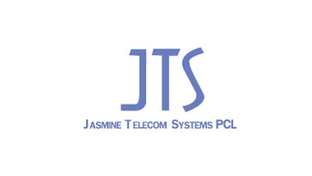 ตลท.ขยาย JTS ติดแคชบาลานซ์-ห้ามคำนวณวงเงินถึง 30 ส.ค.64