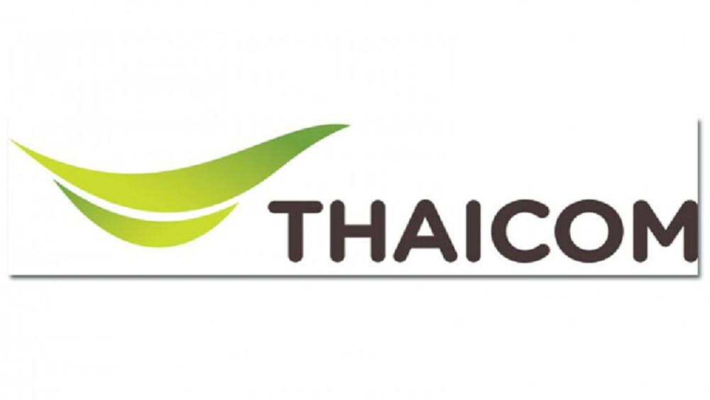 THCOM เผยศาลฯ สั่งคุ้มครองชั่วคราวไทยคม 7 และ 8 ใช้ได้ต่อ หลังพิพาทกับกสทช.