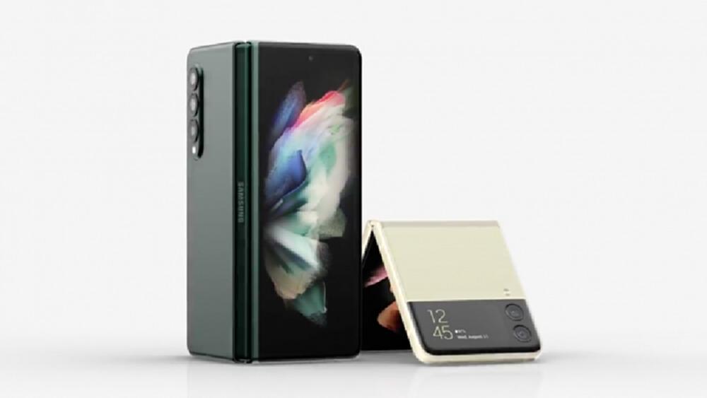 ล็อกดาวน์ปลุก 'สมาร์ทโฟนคึก'แบรนด์ใหญ่ ลุยเปิดตัวรุ่นใหม่