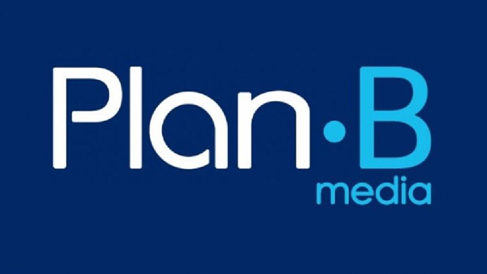 PLANB-MACO ทุ่ม 300 ล้าน ลงทุน Zipmex แพลตฟอร์มซื้อขายสินทรัพย์ดิจิทัล