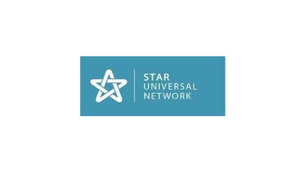 ตลท.เตือน STAR เข้าข่ายถูกเพิกถอน กรณีหยุดประกอบกิจการ