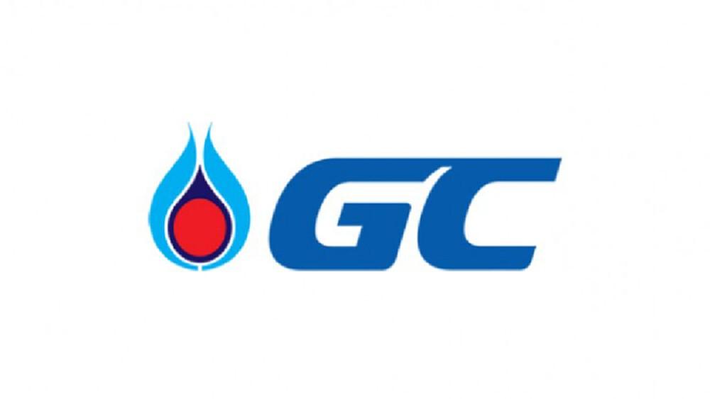 PTTGCปรับโครงสร้างลงทุนในเอเชียแปซิฟิกแยกจากอเมริกาเหนือ-ยุโรป