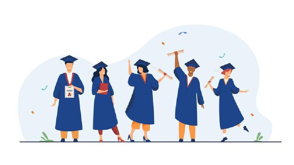 'โฆษกแรงงาน' เผยจ้างงาน 'นักศึกษาจบใหม่' แล้วนับแสนคน