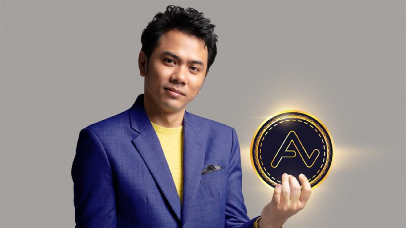"""Acme Traderist สร้างเหรียญ """"ACT"""" (Acet)  DeFansFi รูปแบบใหม่ เขย่าวงการ DeFi"""