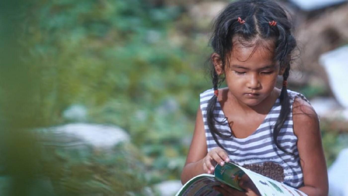 'นักเรียนยากจนพิเศษ'ทุบสถิตินิวไฮ 1.3 ล้านคน กว่า 43,060 คนไม่กลับมาเรียนต่อ