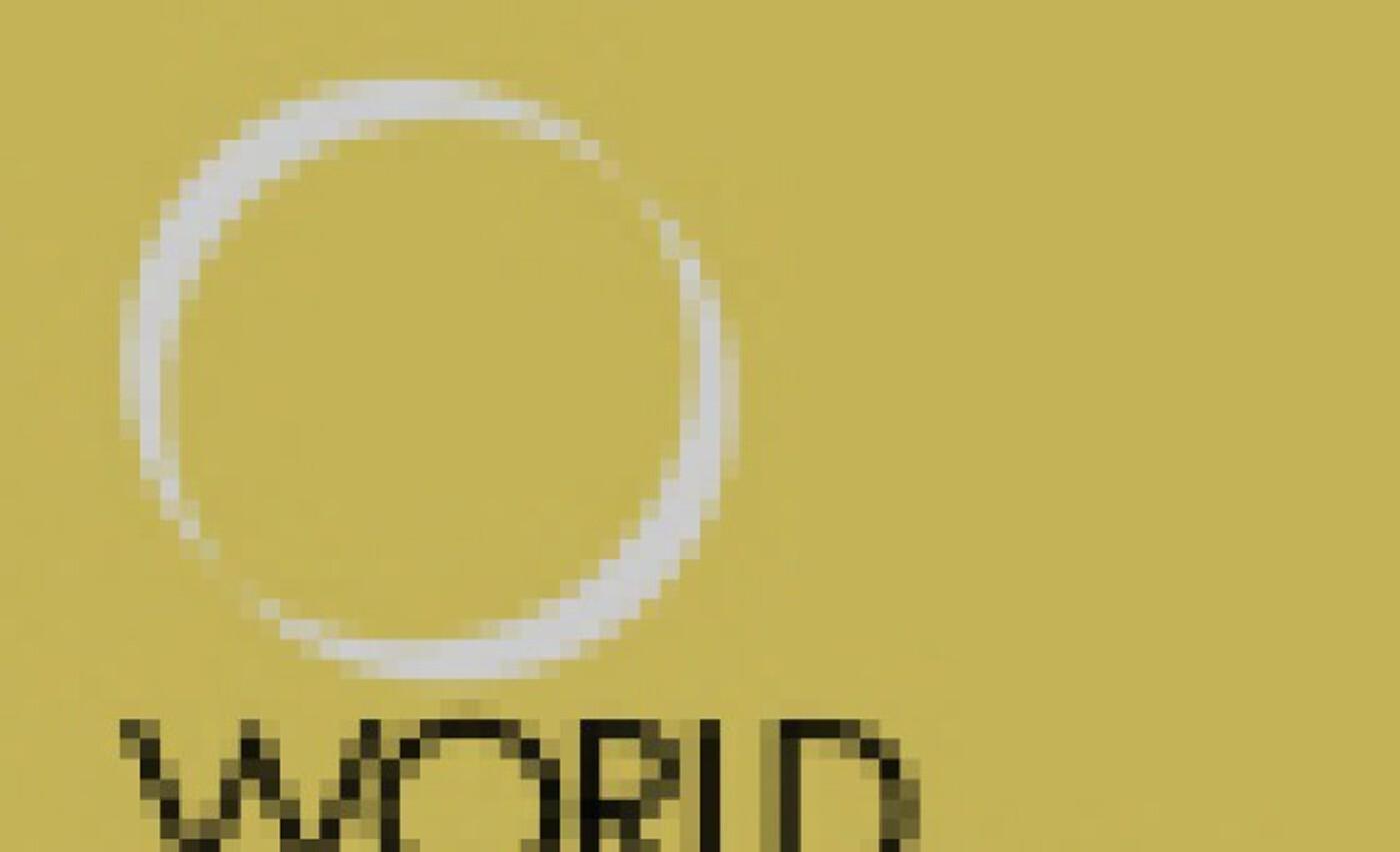 7 แบรนด์ไทยคว้ารางวัล World Branding Awards