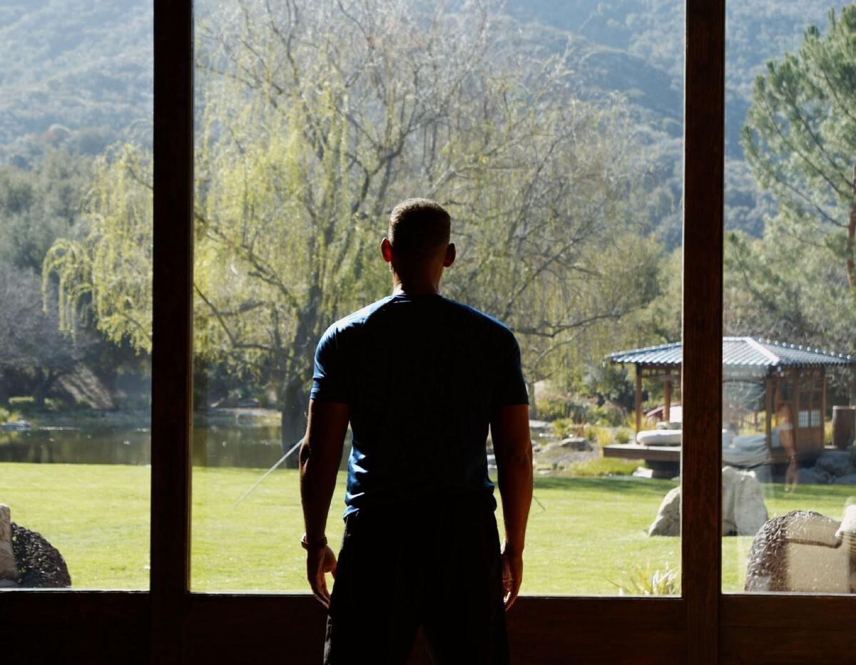 "Fitbit คว้า ""วิลล์ สมิธ"" แบรนด์แอมบาสเดอร์ ร่วมสร้าง ""คอนเทนท์"" ออกกำลังกาย"