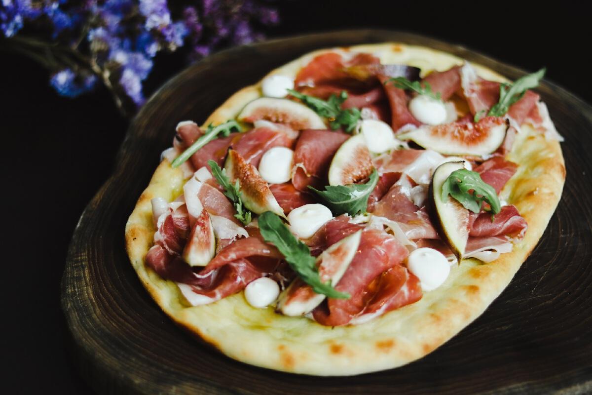 ALATi เปิดเมนู 'อาหารอิตาเลียน' จากเหนือจรดใต้