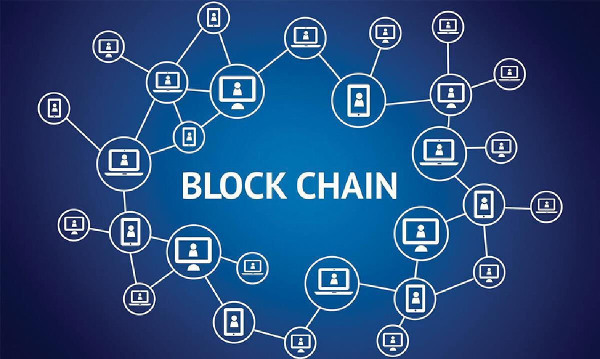 'มือใหม่' เริ่มลงทุนใน 'Bitcoin' ต้องทำอย่างไร?