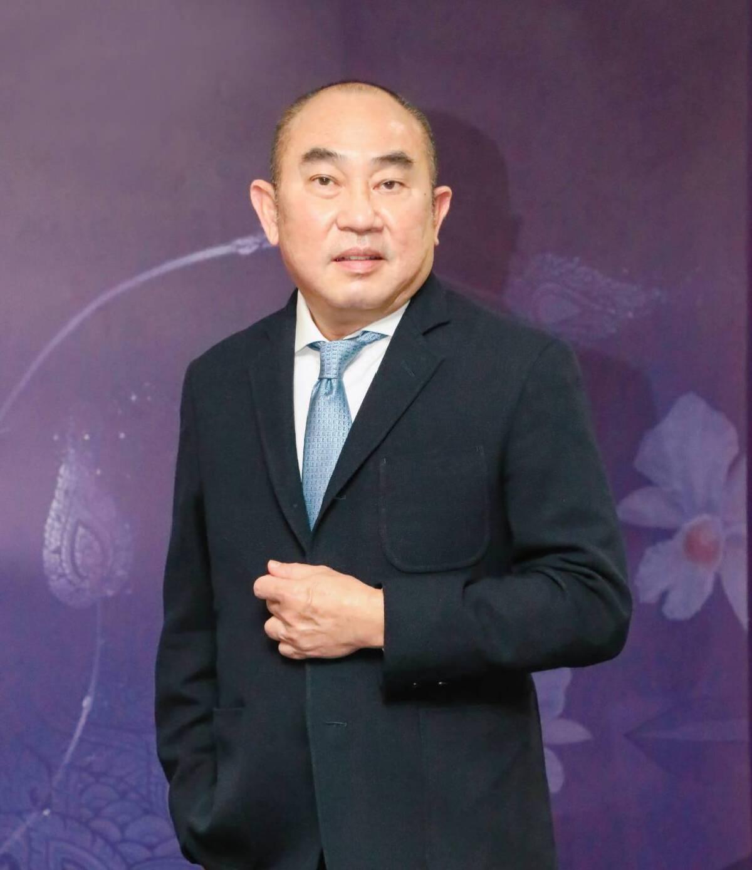 """""""การบินไทย"""" กางแผนรับเปิดประเทศ ปักหมุด 36 จุดบิน เชื่อมเอเชีย - ยุโรป"""