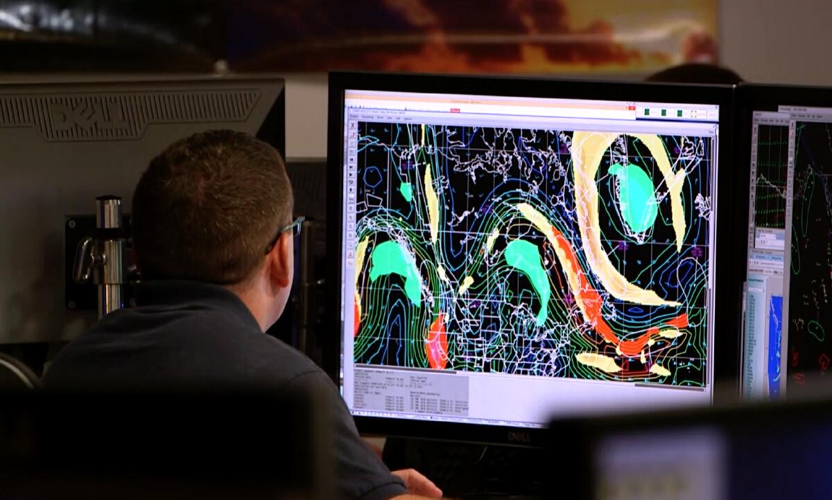 ไอบีเอ็ม ชี้ 'วิกฤติโลกร้อน' เรื่องใหญ่ ปลุกธุรกิจดัน 'เทคโนฯ-เอไอ' รับมือ