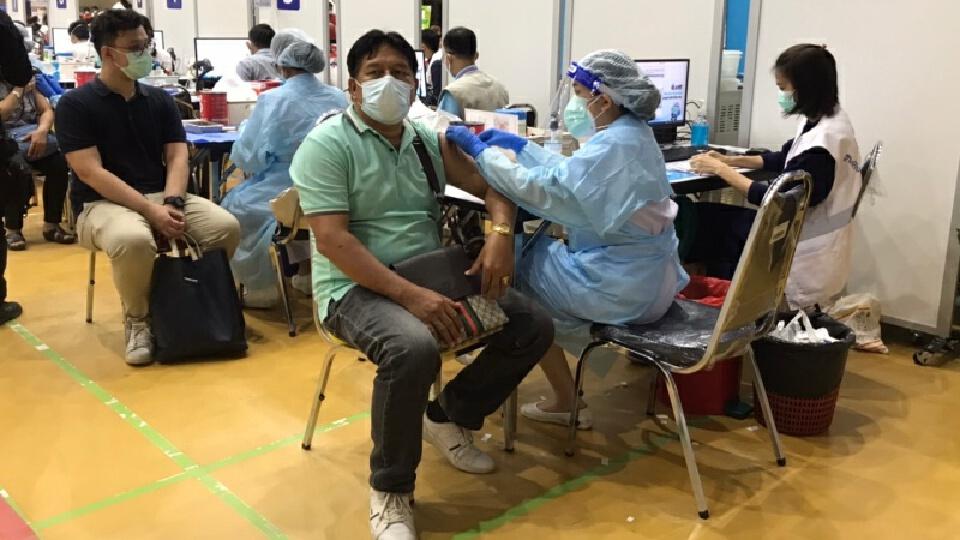 สรพ.ปลื้มรพ.สนามธรรมศาสตร์ นำมาตรฐาน HA จัดวางระบบดูแลผู้ป่วย