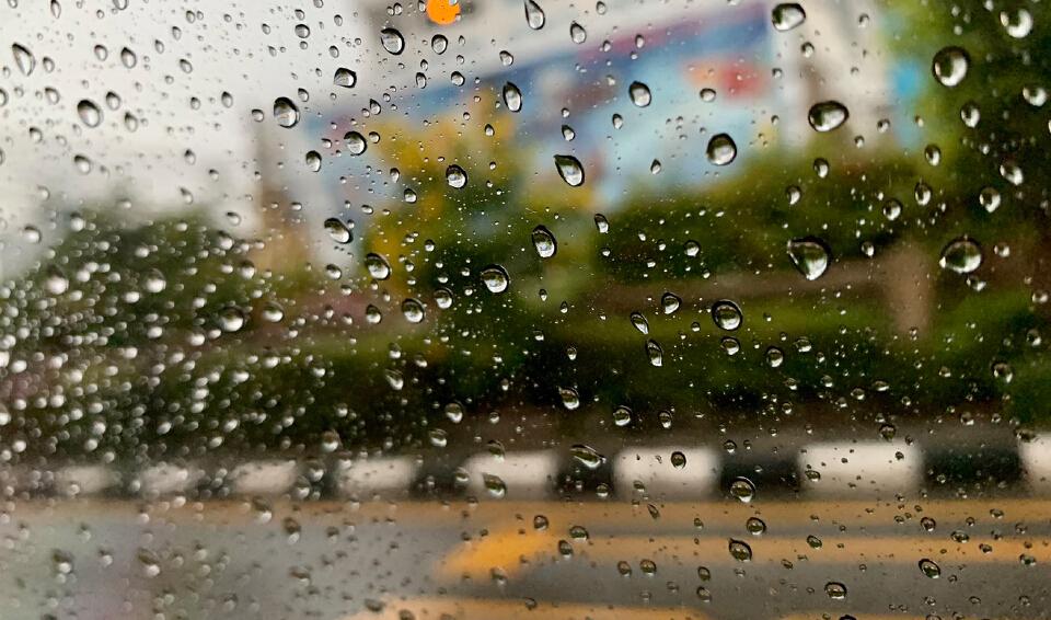 พยากรณ์อากาศ วันนี้ กรมอุตุนิยมวิทยา ชี้ ทั่วไทยมีฝนตกหนักบางพื้นที่