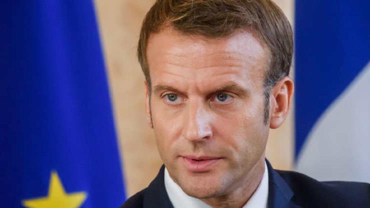 ฝรั่งเศสเรียกทูตกลับเหตุไม่พอใจออสซี่ซื้อเทคโนโลยีเรือดำน้ำสหรัฐ