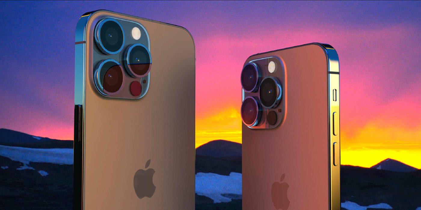 หุ้น Apple ดีดตัวก่อนเปิดตลาดวันนี้ รับข่าวดีเปิดตัว iPhone 13 คืนนี้