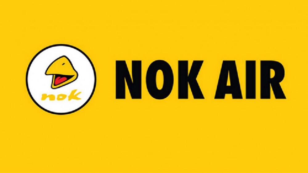 NOK เปิดแผนแก้เหตุเพิกถอน เหตุส่วนผู้ถือหุ้นติดลบ รอศาลฯอนุมัติแผนฟื้นฟู