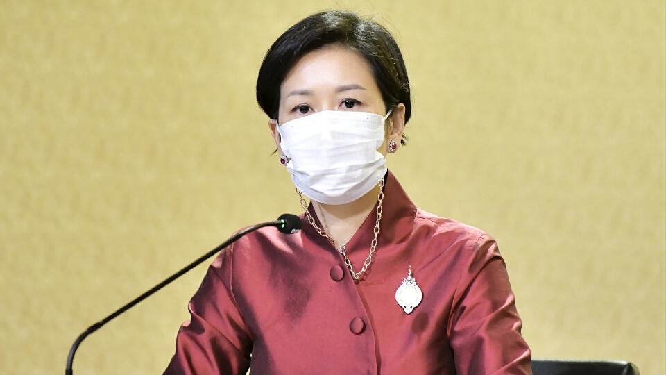 รัฐบาล โชว์ผลงานปราบบุหรี่เถื่อน จับได้เพียบ สั่งปรับกว่า1.2พันล้าน