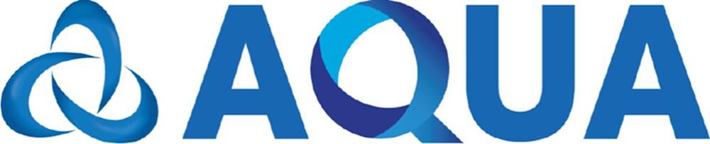 บอร์ด AQUA เคาะวันจองซื้อหุ้นเพิ่มทุนRO 1.37พันล้านหุ้น 19ต.ค.-2พ.ย.64