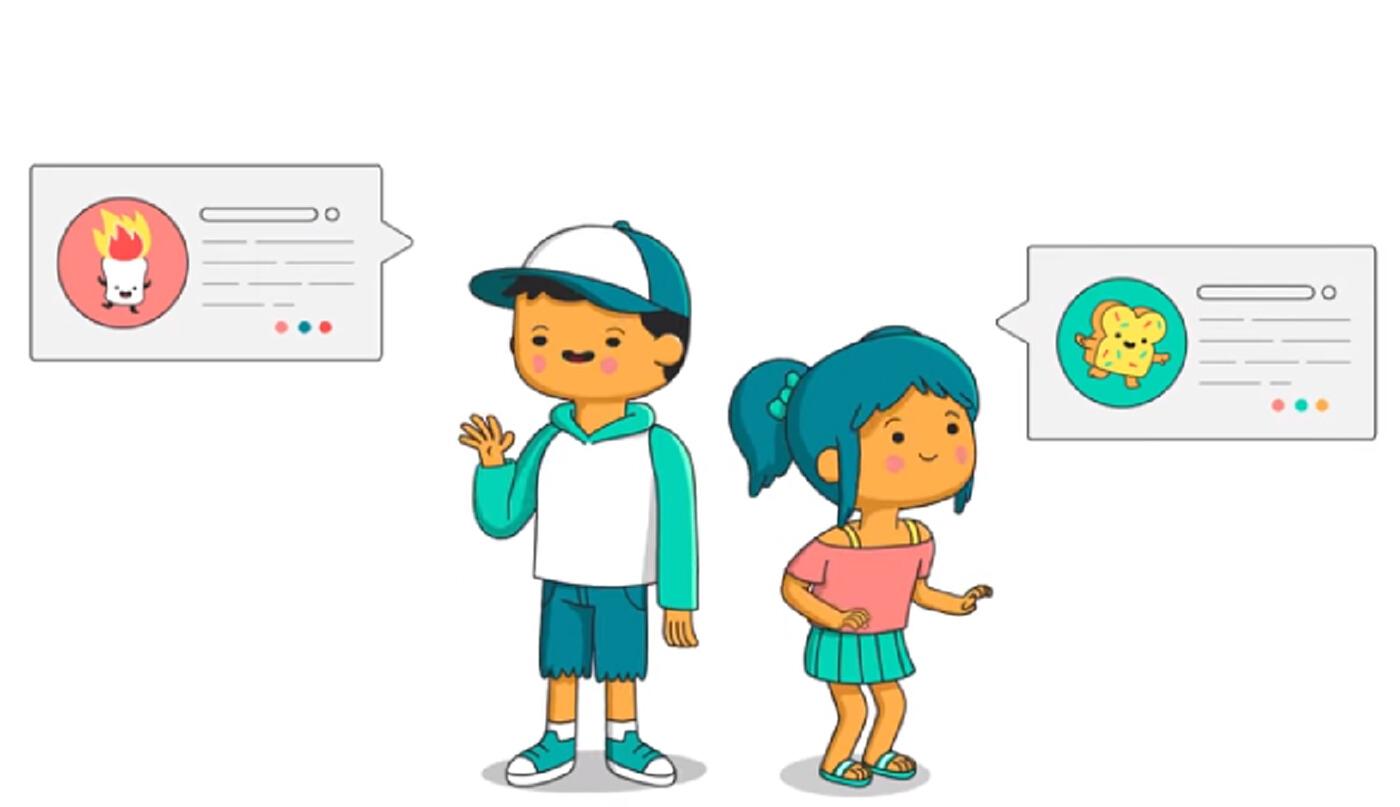 ภัยไซเบอร์-ฉ้อโกงออนไลน์  ปัญหาระดับท็อป 'ชาวเน็ตไทย'