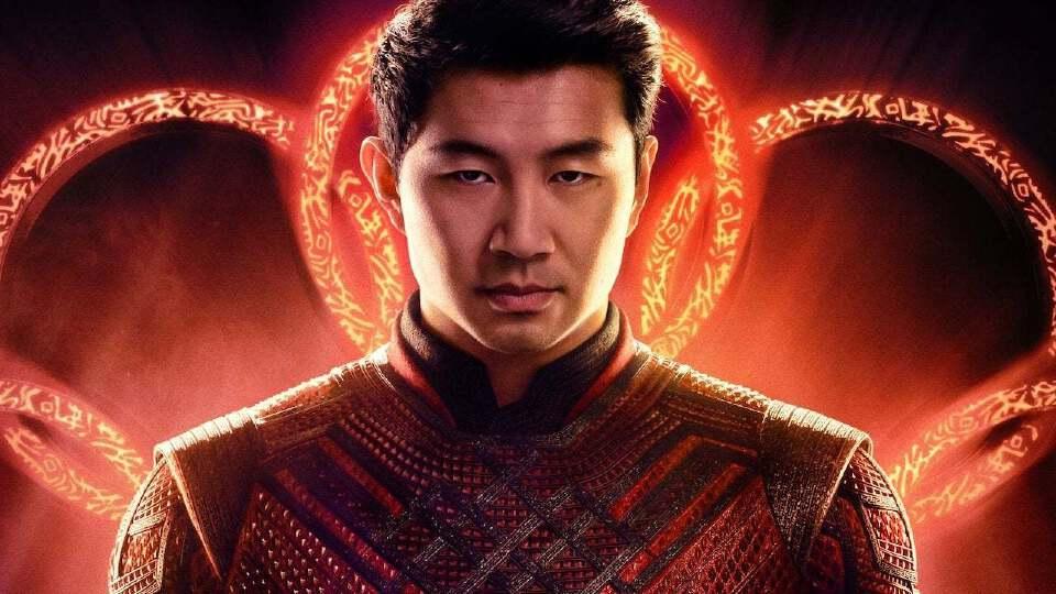 'ชาง-ชี' ซูเปอร์ฮีโร่เอเชียคนแรกของมาร์เวลกับภารกิจกอบกู้โรงภาพยนตร์