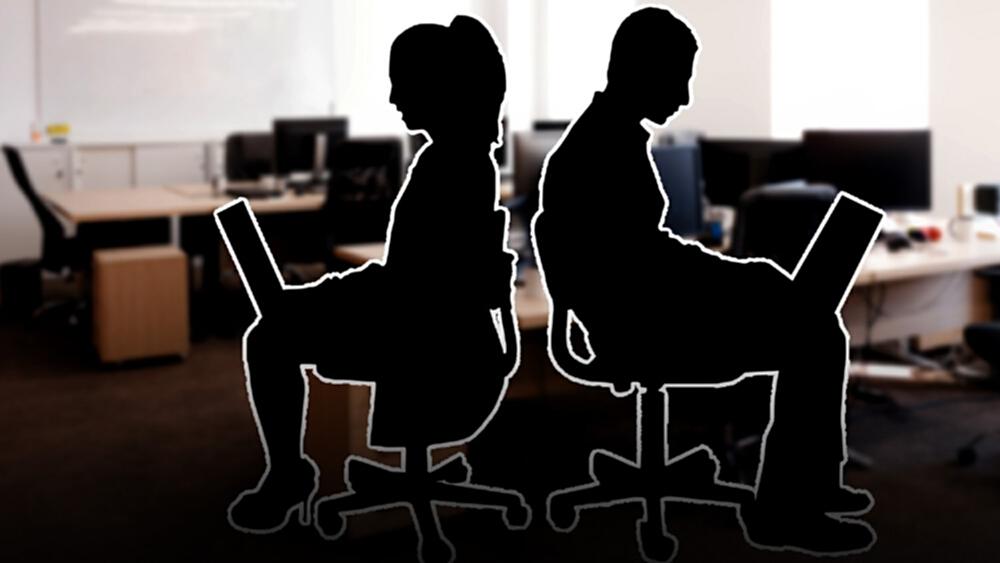 ตลท.ชี้ธุรกิจทรัพยากร-เทคโนโลยี จ้างงานเพิ่มขึ้นท่ามกลางโควิด