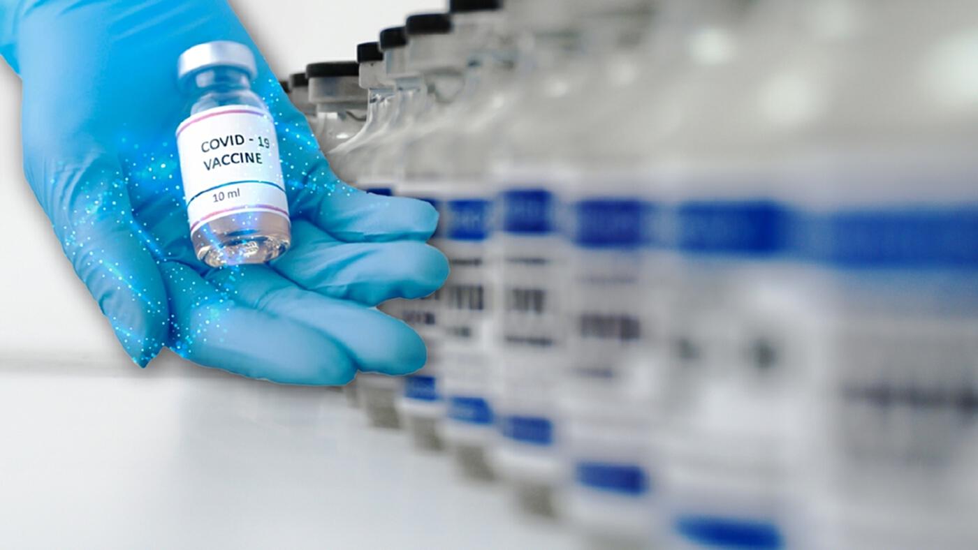 ศิริราช เปิดลงทะเบียนฉีดวัคซีนโควิด ประชาชนทั่วไปที่มีอายุ 18 ปีขึ้นไป