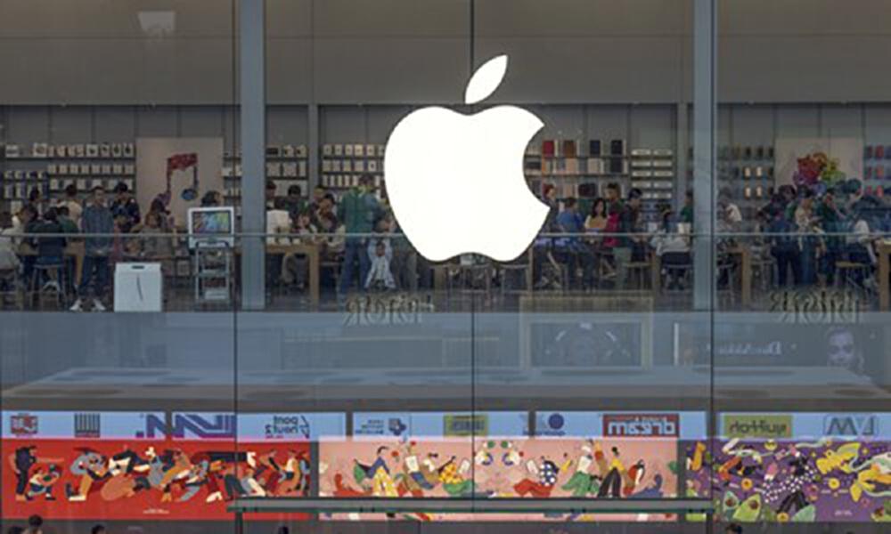 เวียดนามเปิดรับจอง iPhone 13 ก่อนเปิดตัวคืนนี้