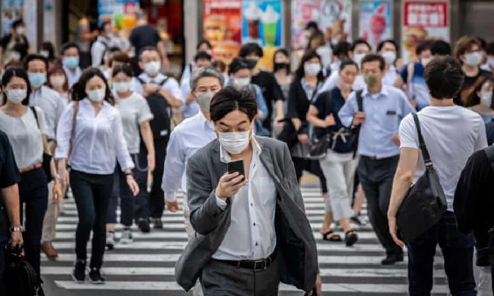 """""""ยูเอ็น"""" ห่วง ทั่วโลกทำงานหนัก-เครียด เสียชีวิตปีละ 2 ล้าน"""