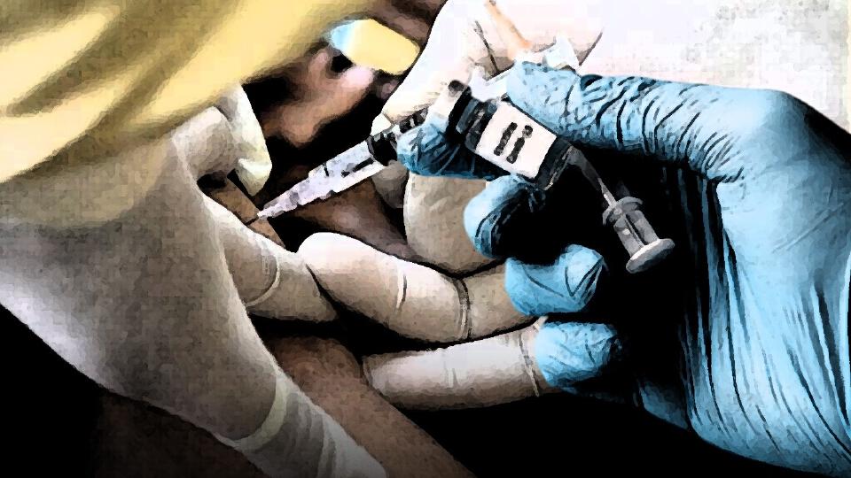 สธ.เผย 1 รายเสียชีวิตจากวัคซีนโควิด-19