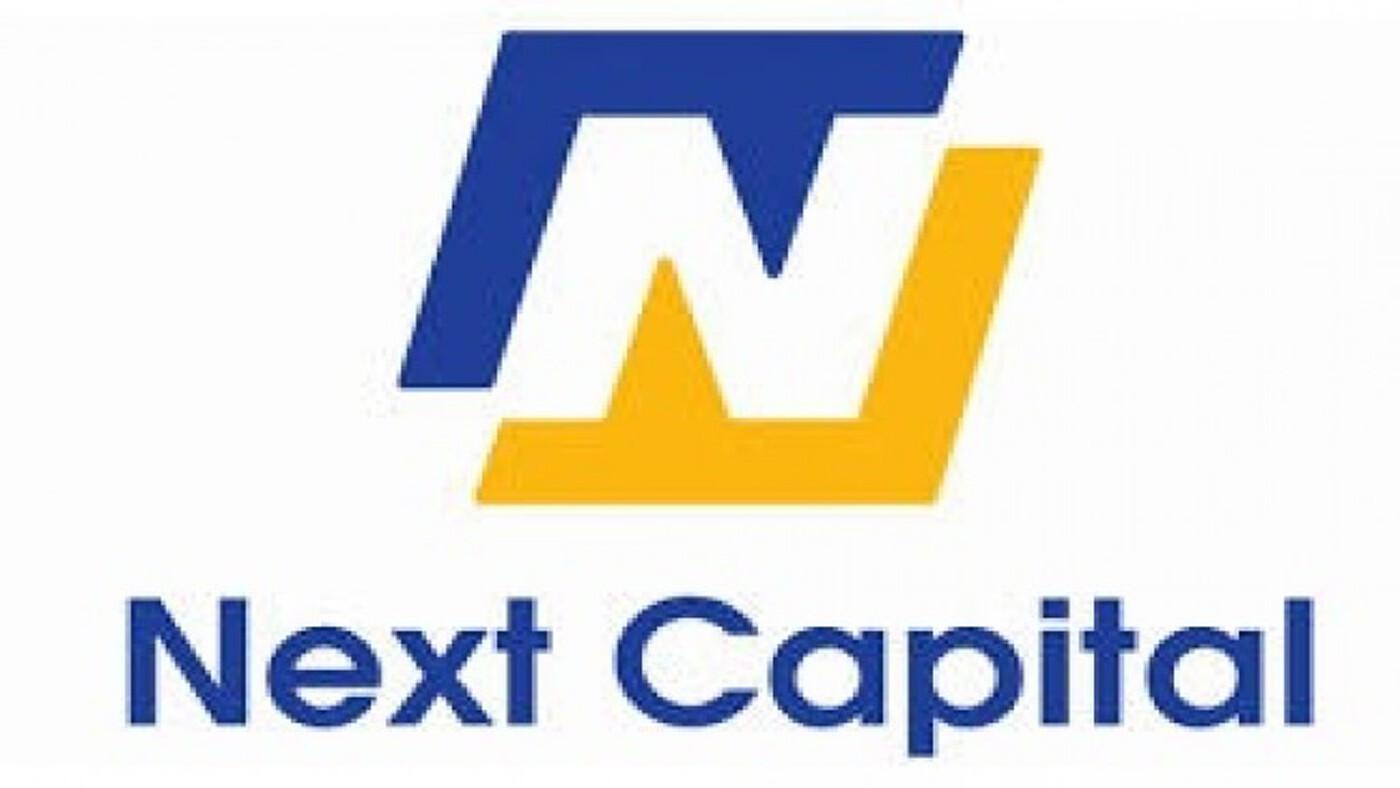 """""""ธุรกิจเช่าซื้อ """"ราคาหุ้นดิ่ง นำโดย NCAPร่วง5.45% เหตุ สคบ.คุมดบ.ไม่เกิน15%"""
