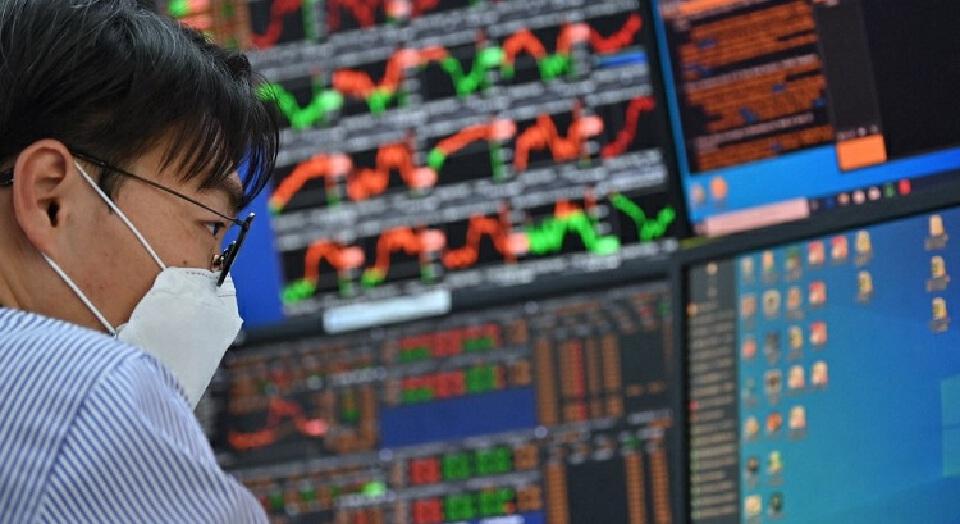 บัณฑิต นิจถาวร : เมื่อการฟื้นตัวของเศรษฐกิจโลกสะดุด