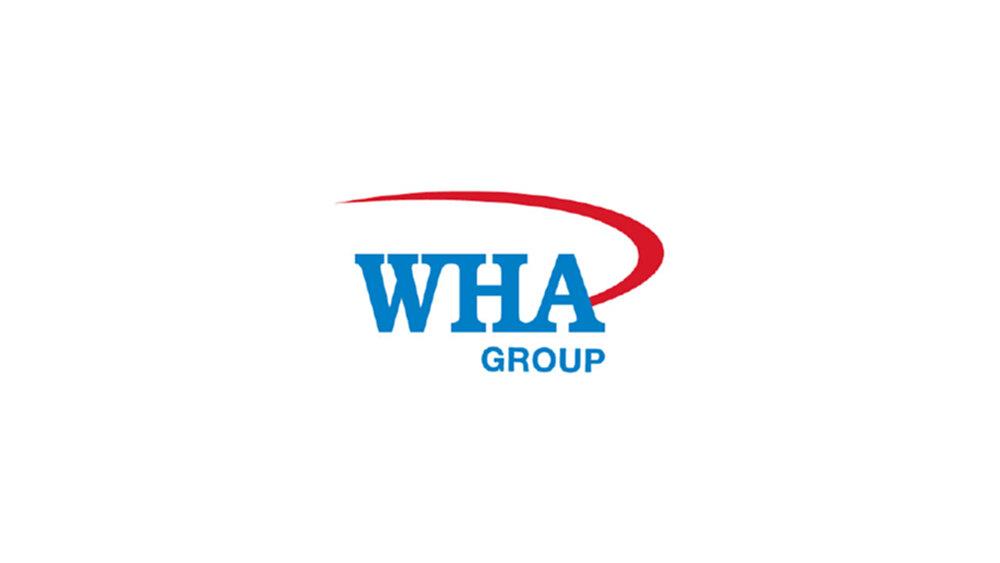 WHA ขายทรัพย์เข้ากอง WHART มูลค่ากว่า 5.5 พันล้าน