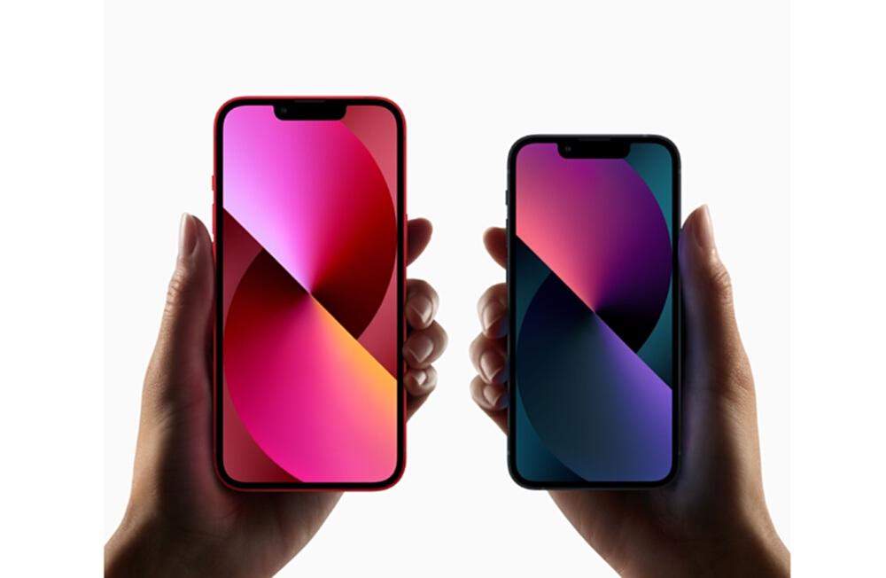 iPhone 13 ขายวันนี้แล้ว!! เลือกได้หรือยัง จะจัดรุ่นไหนดี