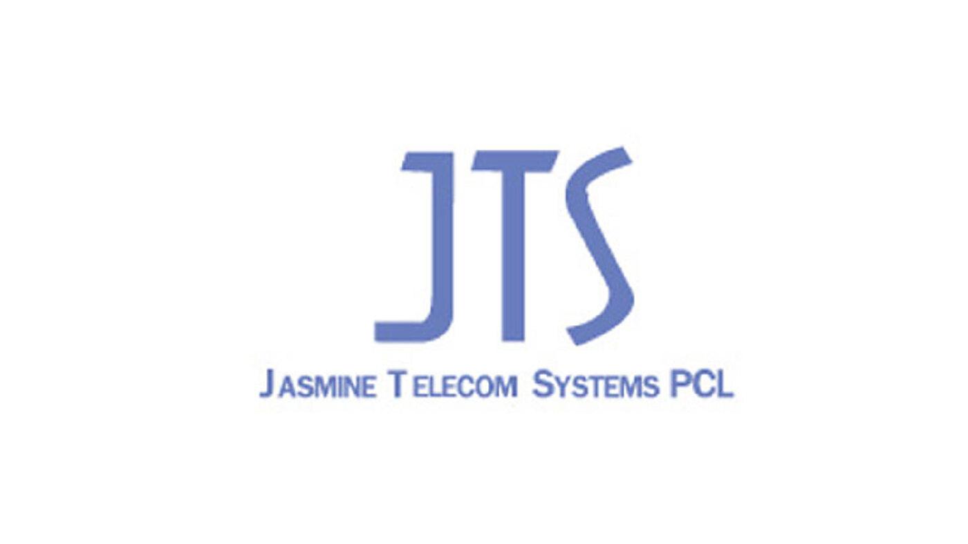 JTS แจ้ง 2 กรรมการลาออก มีผล 11-12 ต.ค.64