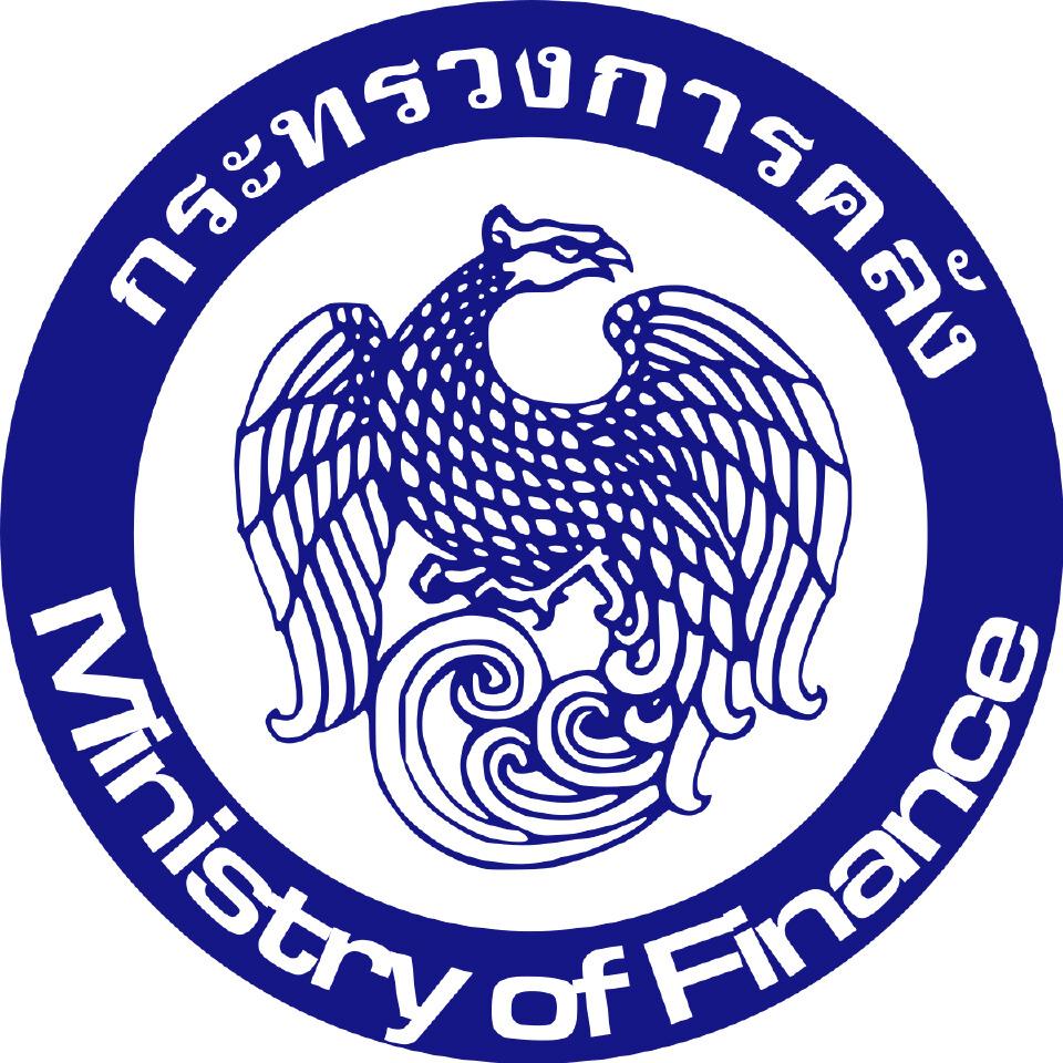คลังเตรียมให้สัตยาบันตั้งบริษัทลูกธนาคารในอาเซียน