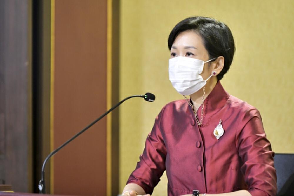 รัฐบาลเปิด 6 แนวทางพัฒนาเร่งด่วน รองรับการเปิดบริการรถไฟฟ้าจีน-ลาว ธ.ค.นี้