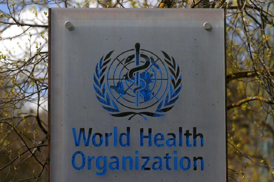 สหรัฐเปิดรับผู้เดินทางที่ฉีดวัคซีนโควิดที่เอฟดีเอ- WHO อนุมัติ