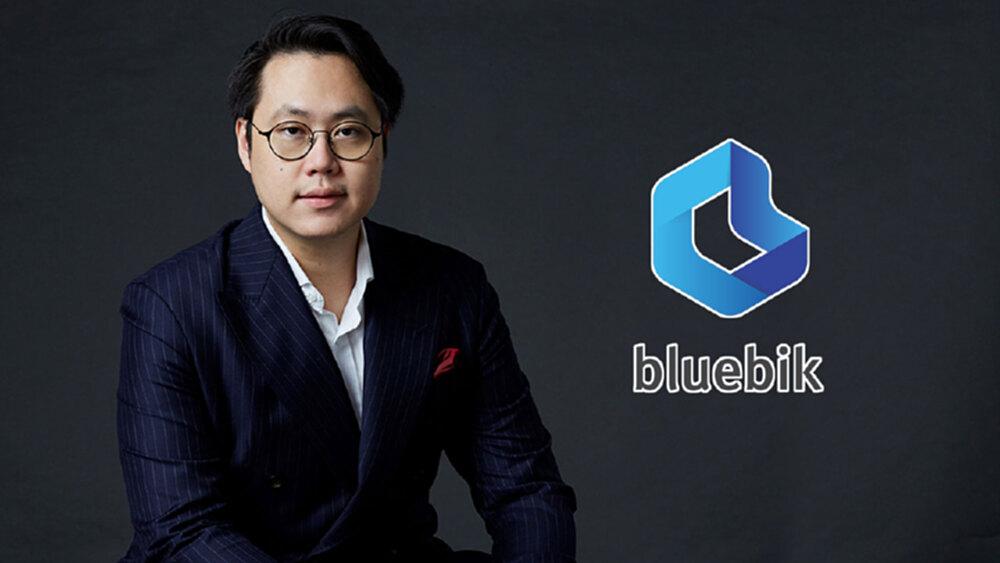 BBIK เปิดรับบุคลากรไอทีกว่า 100 ตำแหน่ง ขยายธุรกิจหลังเข้าตลาดหุ้น