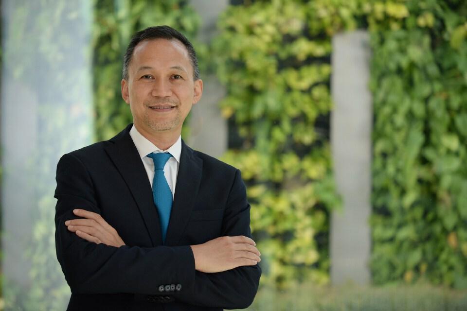 บลจ.กสิกรไทย ชวนลงทุน SSF/RMF ดาวเด่นเน้นเก็บออม
