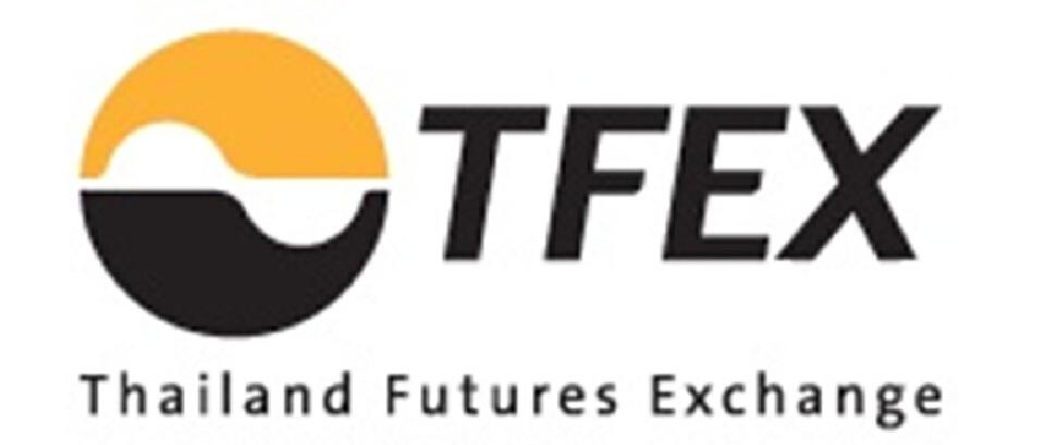 TFEX REPORT 21 October 2021 (ตลาดหลักทรัพย์ฯ)