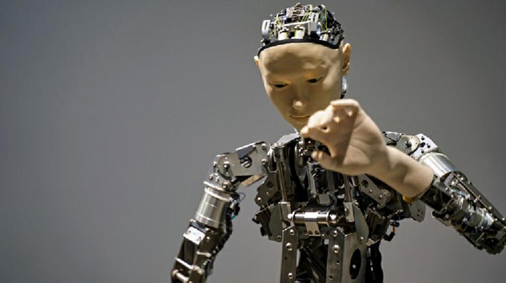 ธราธร รัตนนฤมิตศร: อนาคตของงานในยุค AI