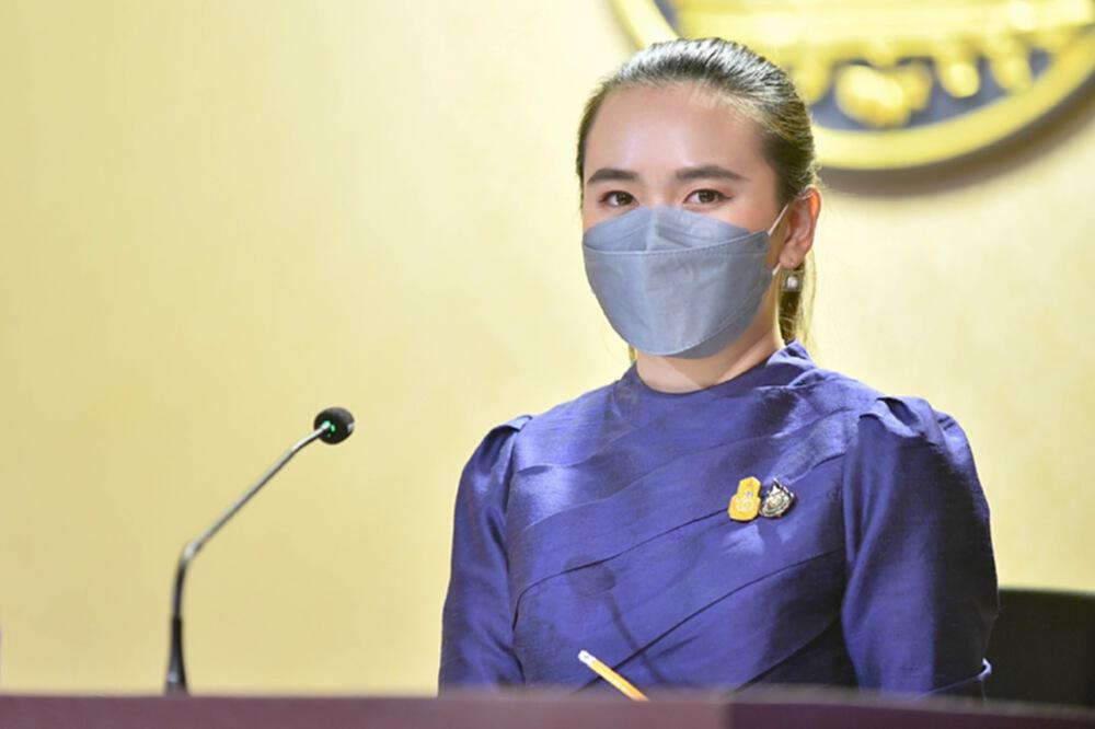 ครม.อนุมัติททท.ก่อหนี้ผูกพันโครงการ The Michelin Guide Thailand 5 ปี