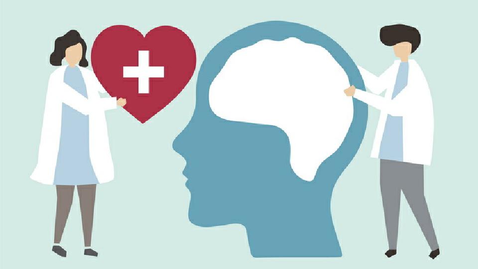 """""""เนื้องอกสมอง"""" ภัยเงียบที่ควรได้รับการวินิจฉัยและรักษา"""