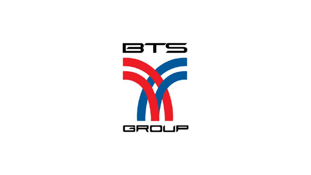 BTS ผนึกพันธมิตรคว้าโปรเจคทางหลวงระหว่างเมือง มูลค่า 3.9 หมื่นล้าน