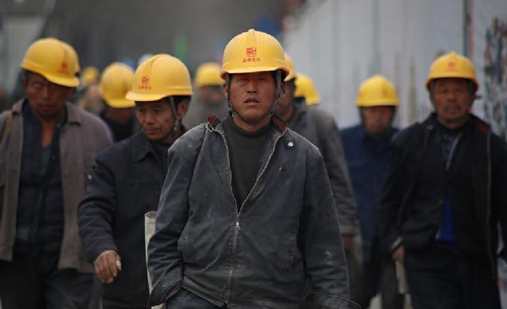 เศรษฐกิจจีนใน 3 วิกฤติ |ปิยศักดิ์ มานะสันต์