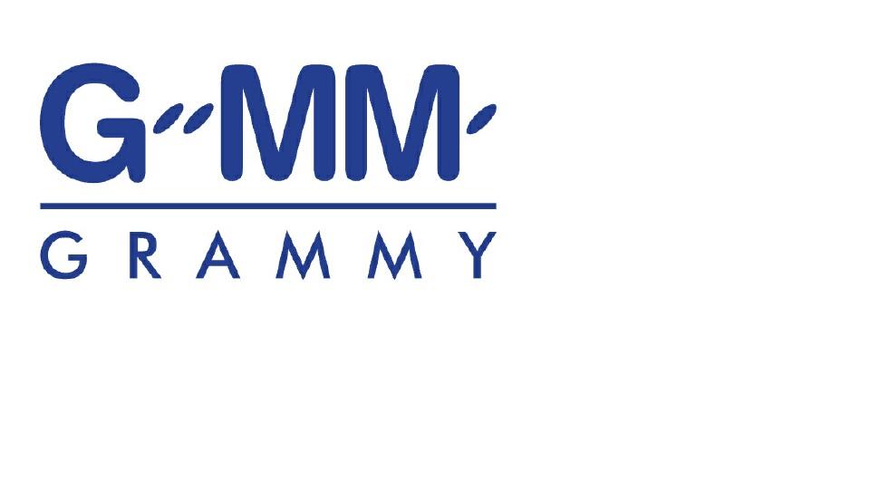 บลจ.บัวหลวง ขายหุ้น GRAMMY 2.57 แสนหุ้น เหลือถือ 4.97%