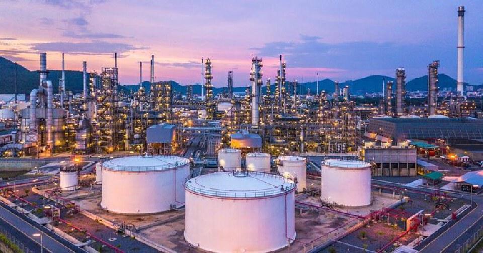 ซาอุฯเมินสหรัฐเรียกร้องเพิ่มการผลิตน้ำมัน