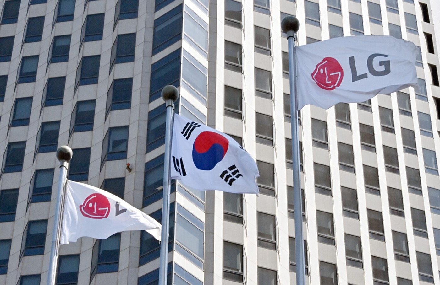 ศูนย์กลางอุตสาหกรรมเกาหลีใต้เชิญร่วมเจรจาธุรกิจออนไลน์